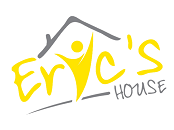 ericshouse